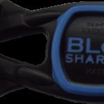 Pocket knife sharpeners for sale online