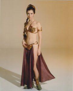 Slave-Leia-princess-leia-organa-solo-skywalker-34240716-2464-3072