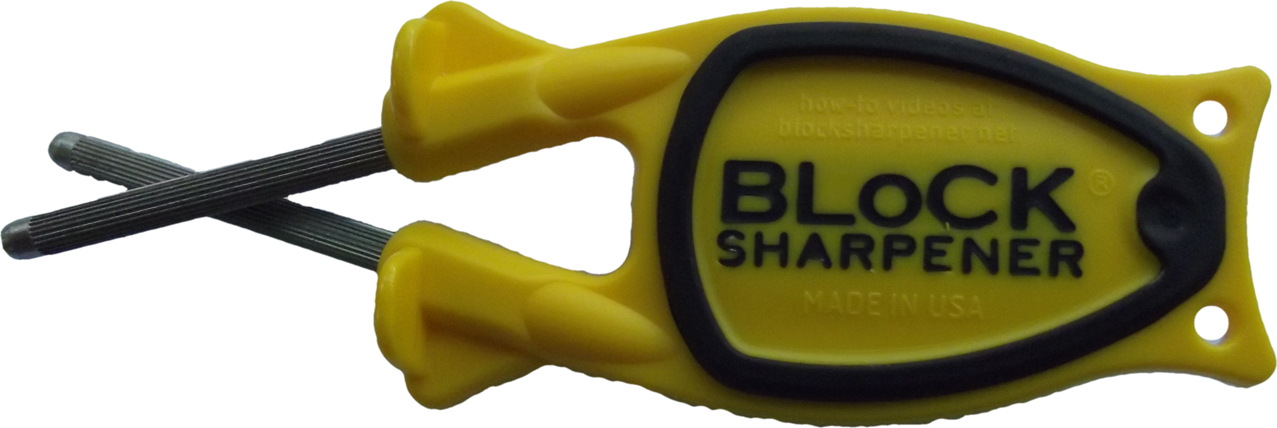 why choose the block knife sharpeners - Knife Sharpener