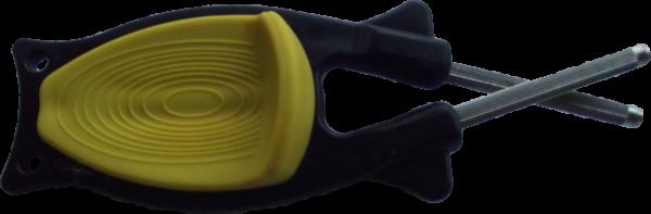 Handheld Knife sharpener for sale