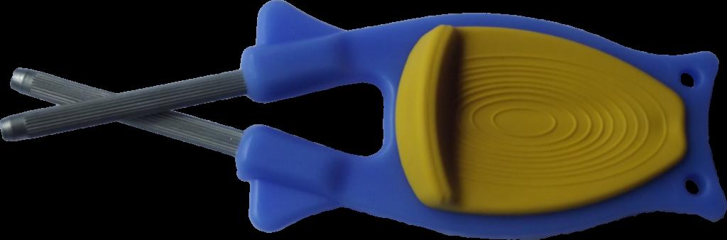 Pocket knife sharpeners for sale