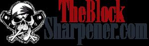 logo-lrg The Block Sharpener