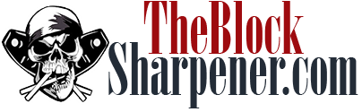 logo-The Block Sharpener