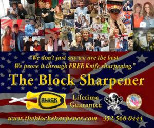 Block Sharpener Banner