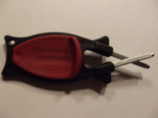 Hand held knife sharpeners for sale online.