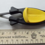 Hand held knife sharpeners for sale