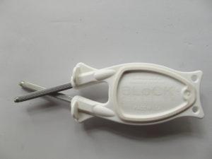 DSCF4564