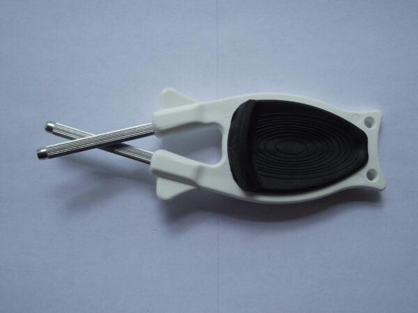 Kitchen Knife sharpeners for sale online.