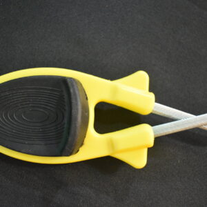 New Knife sharpener for sale