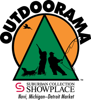 outdoorama logo