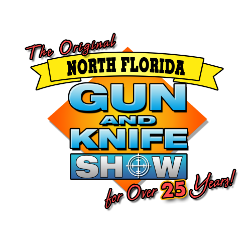 north florida gun and knife show