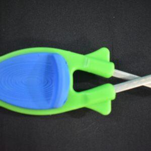 New Kitchen knife Knife sharpener for sale online