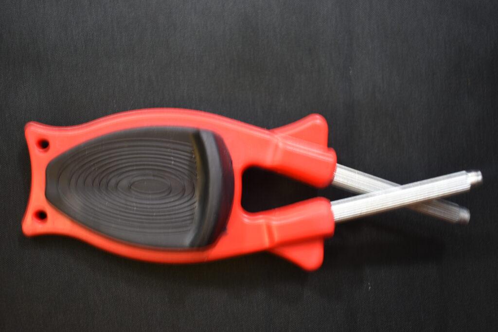 Knife sharpener for sale