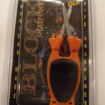 Hunting knife sharpeners for sale online. (Free Shipping)