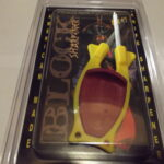 Yellow Hand held Knife sharpeners for sale online.