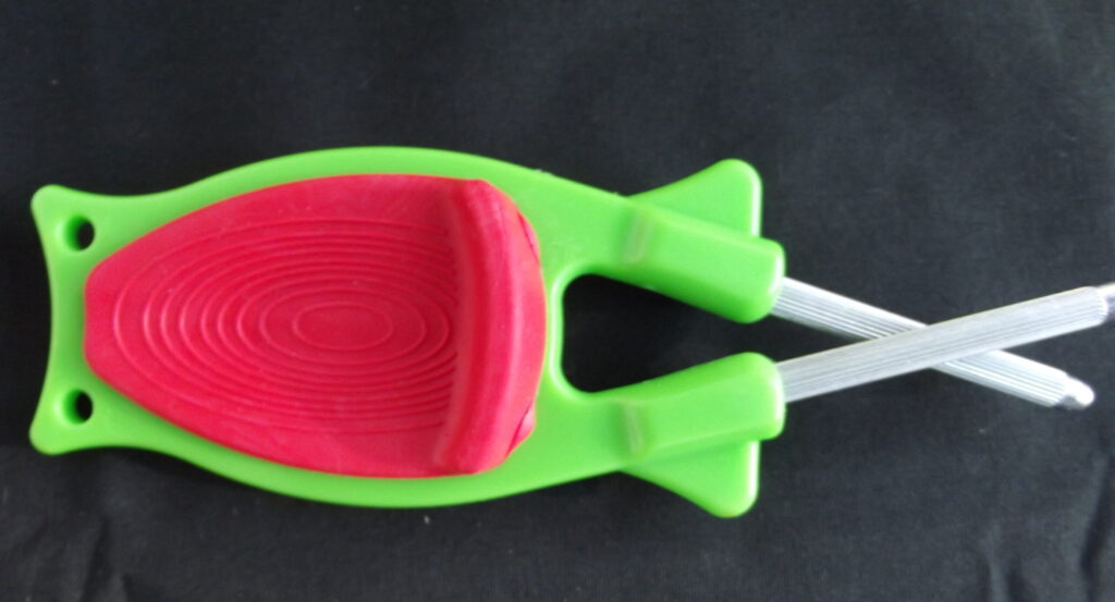Knife sharpeners for sale